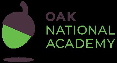 Oak_NationalAcademy_Logo_Green-400.png