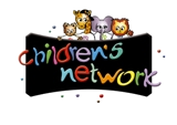 Durham Children's Network