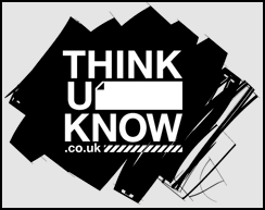 thinkuknow.co.uk