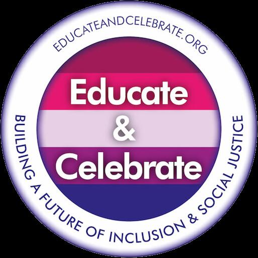 educate celebrate logo.png