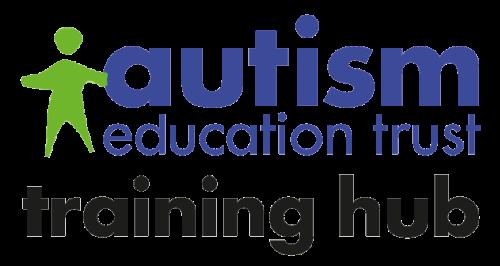 AET_TrainingHubs_logo sm.png