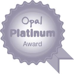 OPALPlatinum.png